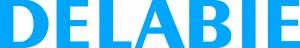 DELABIE logo 1
