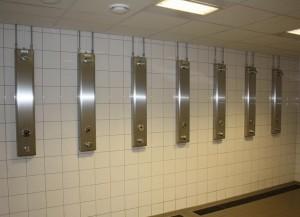 Vardeneset skole - Stavanger