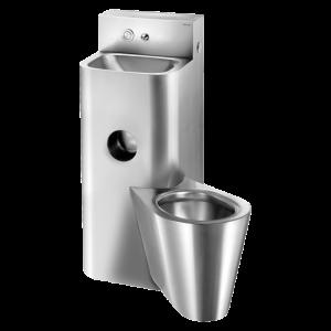 160300-gefaengniskombination-kompact-mit-waschtisch-und-haengendem-wc_product_800x800